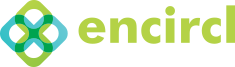 Encircl - Digital Marketing Solution